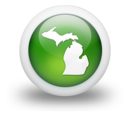 Michigan Commercial Real Estate Loans - Nationwide Commercial Real Estate Lending